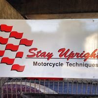 Clyde Motorcycle Training Centre