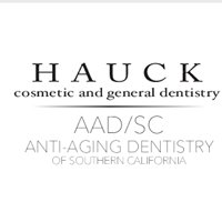 HAUCK Cosmetic & General Dentistry