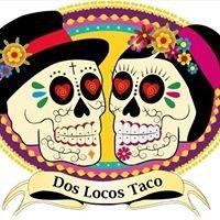 Dos Locos Taco