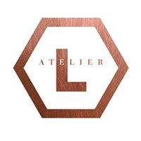 Atelier L