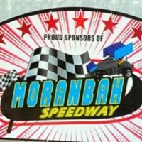 Moranbah Speedway