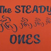 The Steady Ones