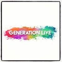 Generation Live