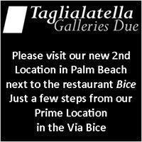 Taglialatella Galleries (Palm Beach)