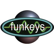 Funky Junk Synths