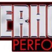 Powerhouse Performance