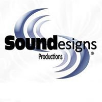 Soundesigns