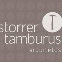 Storrer Tamburus - Arquitetura/ Design