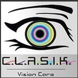 CLASIK Vision Care