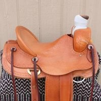 High Quality Saddles, LLC