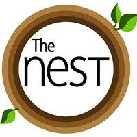 The Nest Family Chiropractic Centre - Tumut & Tumbarumba