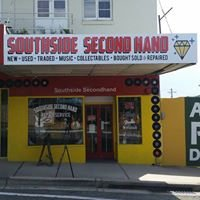 Southside Secondhand