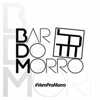 Bar do Morro # E-music