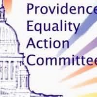 Providence Equality Action Committee (PEAC)