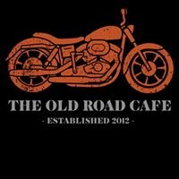 The Old Road Cafe