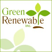 GreenRenewable, Inc.