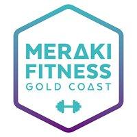 Meraki Fitness