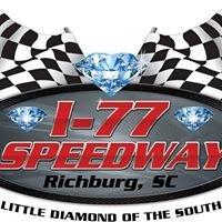 I-77 Speedway