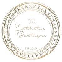 The Esthetic Boutique