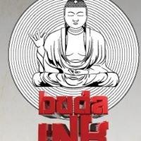 Buda Ink - TATTOO STUDIO