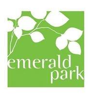 Emerald Park Equine