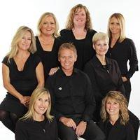 Dr. Michael Robinson Dental Group