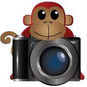 PhotoMonkey Photography