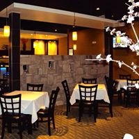 Feng Sushi Restaurant