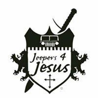 Jeepers4Jesus - North America