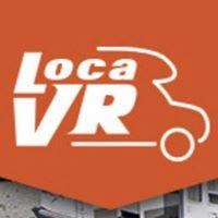 Loca-VR