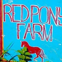 Red Pony Farm