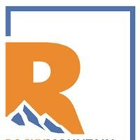 Rocky Mountain Pressure Wash