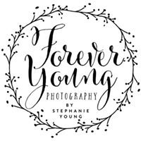 Forever Young Photography, LLC