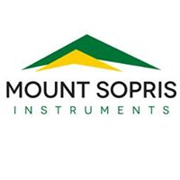 Mount Sopris Instrument Co., Inc.