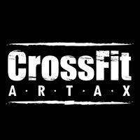 CrossFit Artax