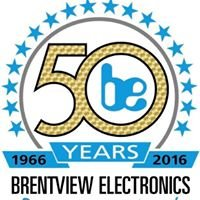 Brentview Electronics Ltd