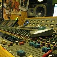 Tu Casa Recording Studio
