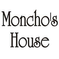 Moncho's House Diagonal