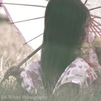 Stefanie White Photography