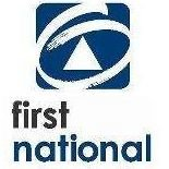 First National Real Estate Ferny Hills
