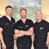 Total Dental Care- Guntersville
