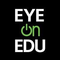 Sony Eye On EDU
