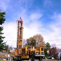 Watson Well Drilling Inc.