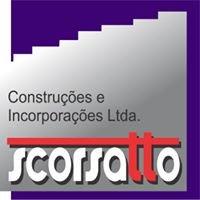 Scorsatto Construções e Incorporações LTDA