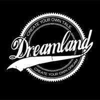 Dreamland official
