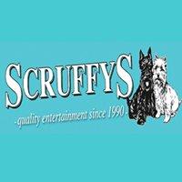 Scruffys Bar