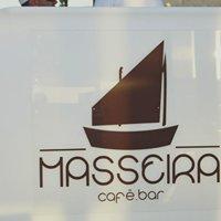 Masseira Café-Bar