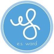 e.s. ward