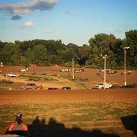 Spoon River Speedway