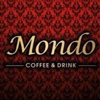 Mondo Coffee & Drink